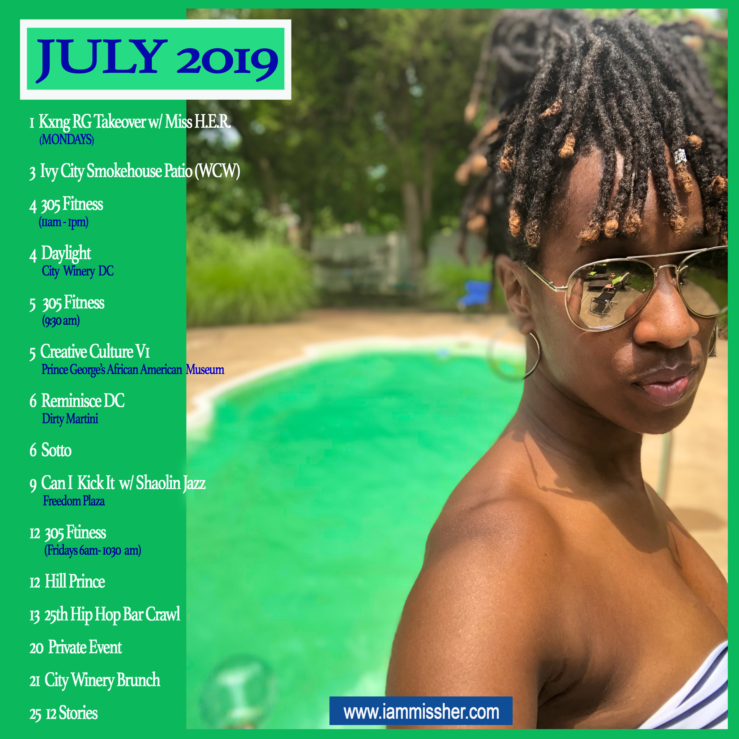 July 2019 Sched.png