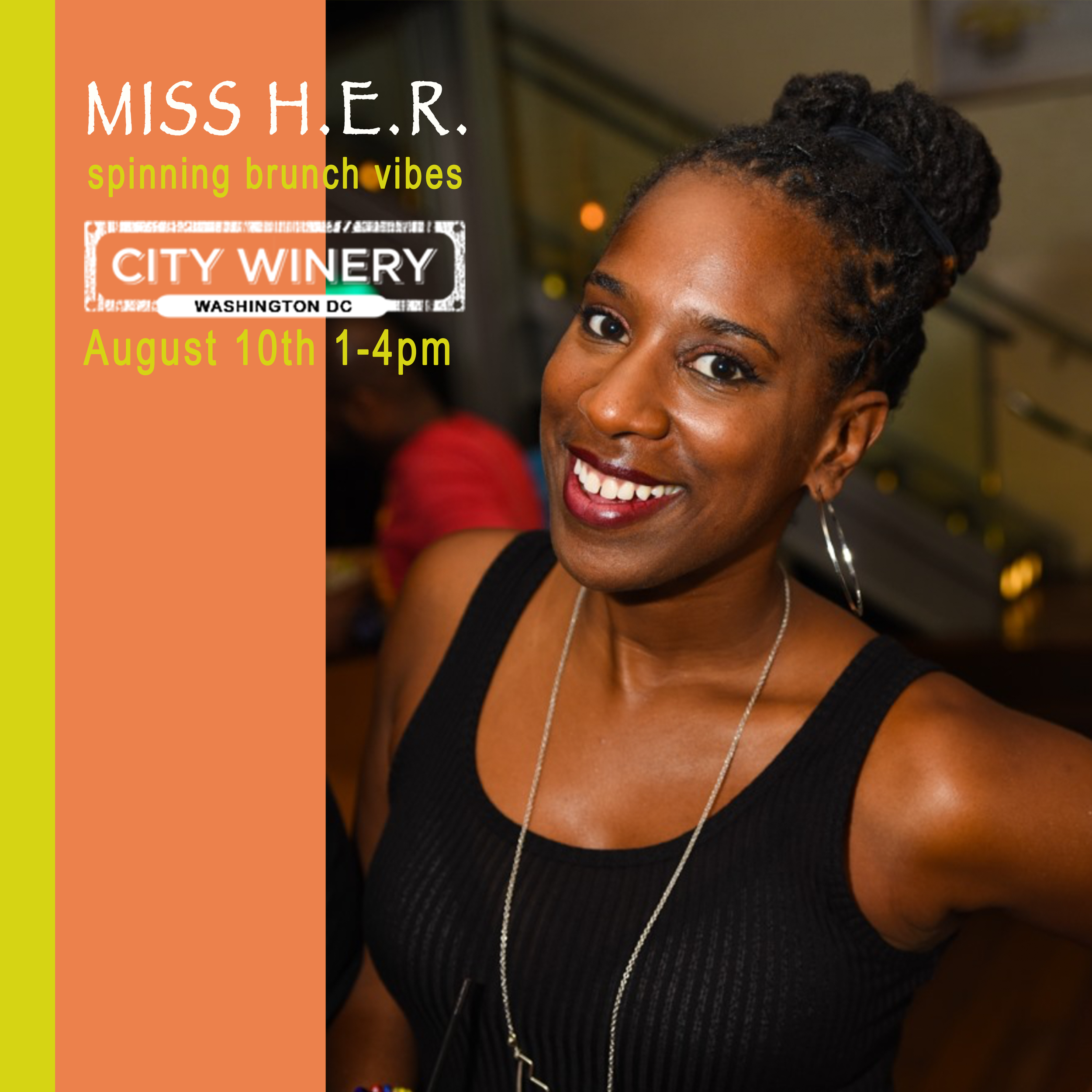 City Winery 8-10-19.png