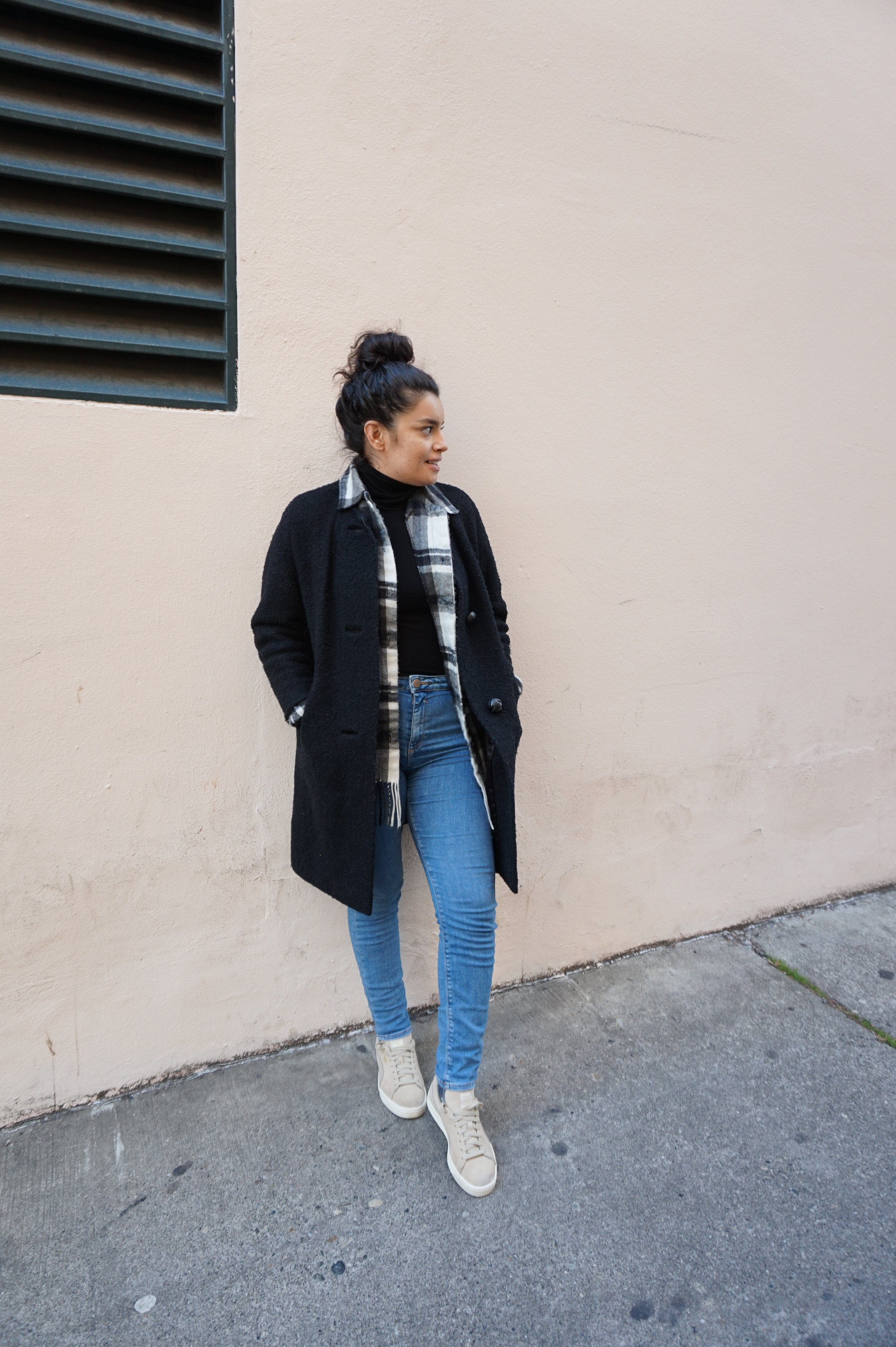 thrifted look-pike's place