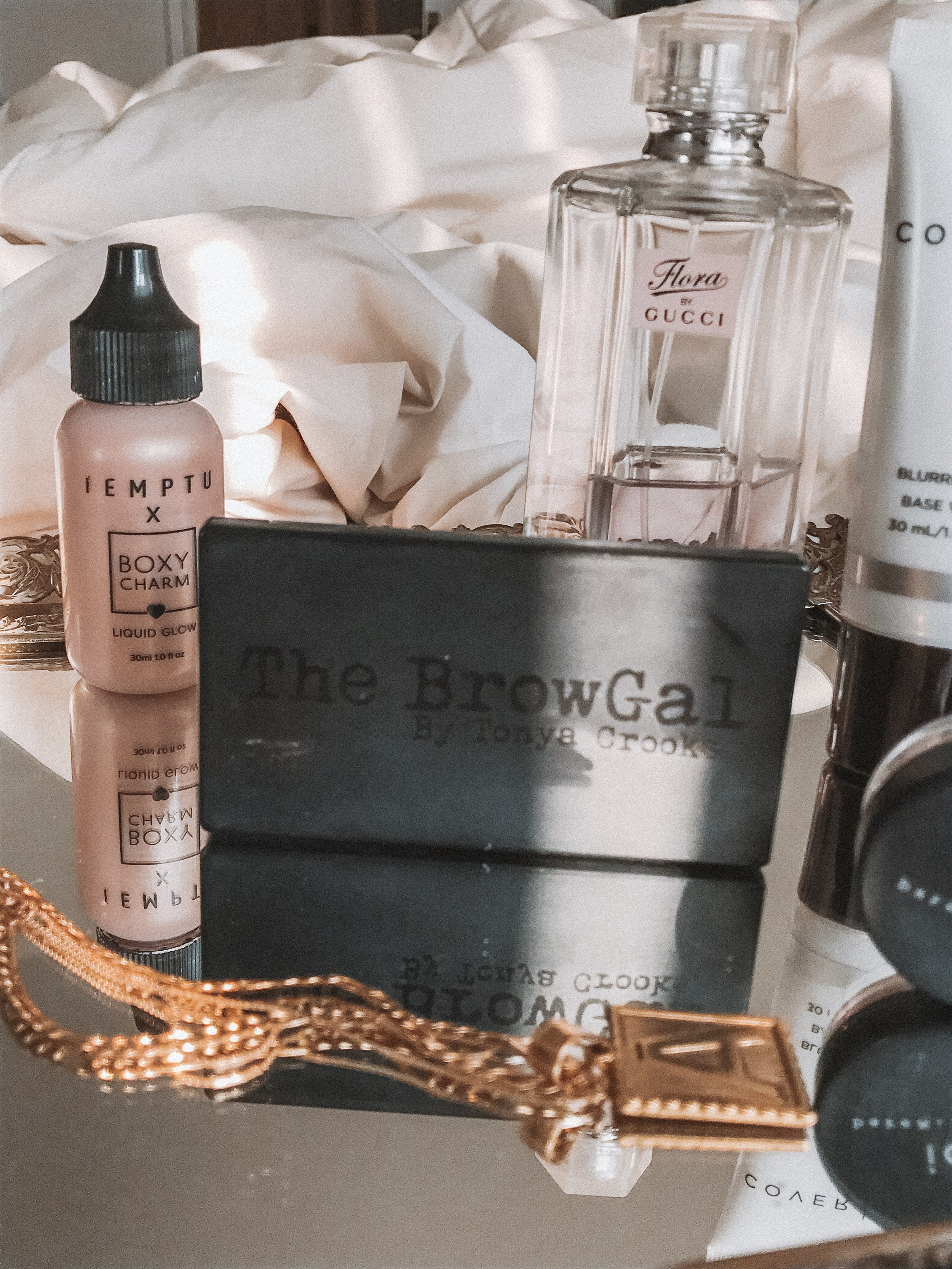the browgal by tanya crooks convertible brow 02 review