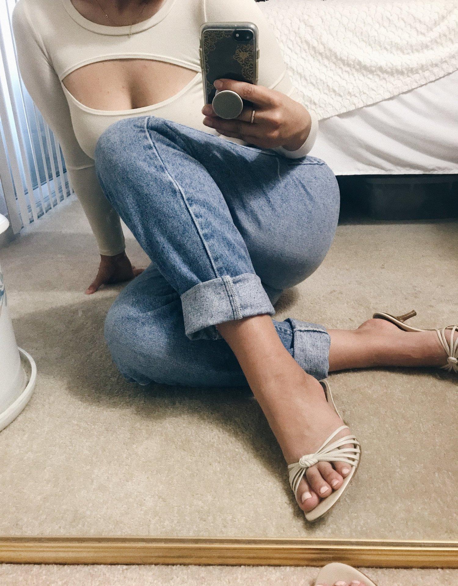 strappy+simple+kitten+heels