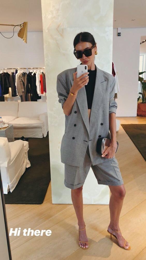 bermuda short suit.jpg