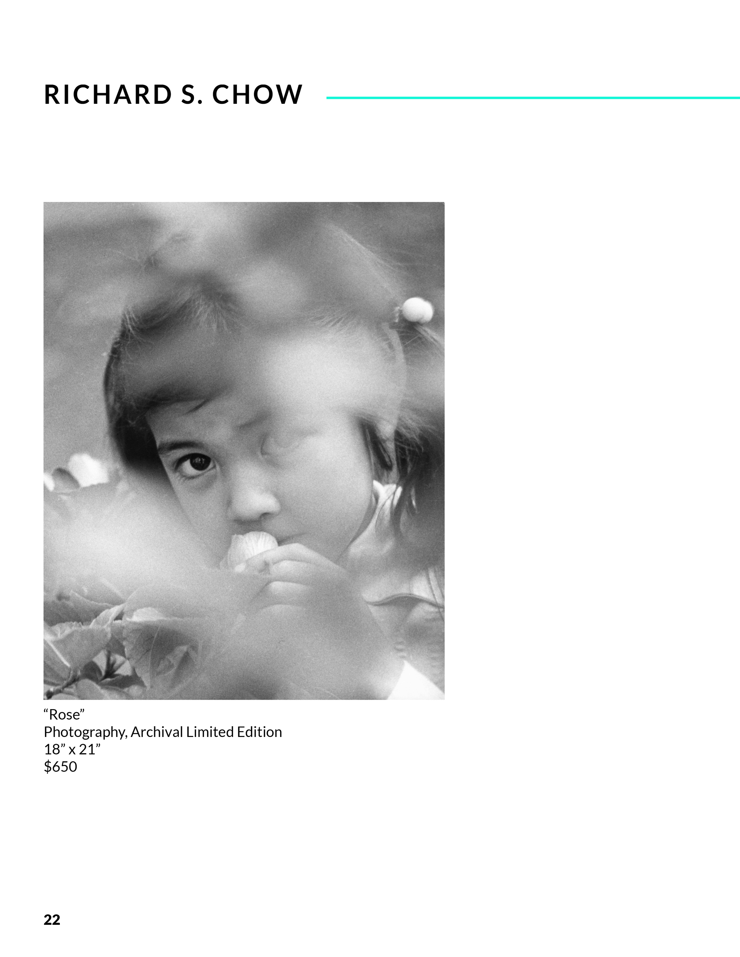 Catalog-Final22.png