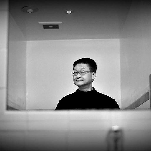 Richard-S-Chow.jpg