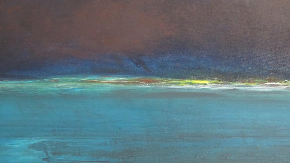 Michael Baroff Vista 1 12x24 Oil on Canvas $825-2.JPG