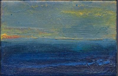 Michael_Baroff_ Metascape_Intimacy Series C2_4x6_Oil on Canvas_$325.jpg