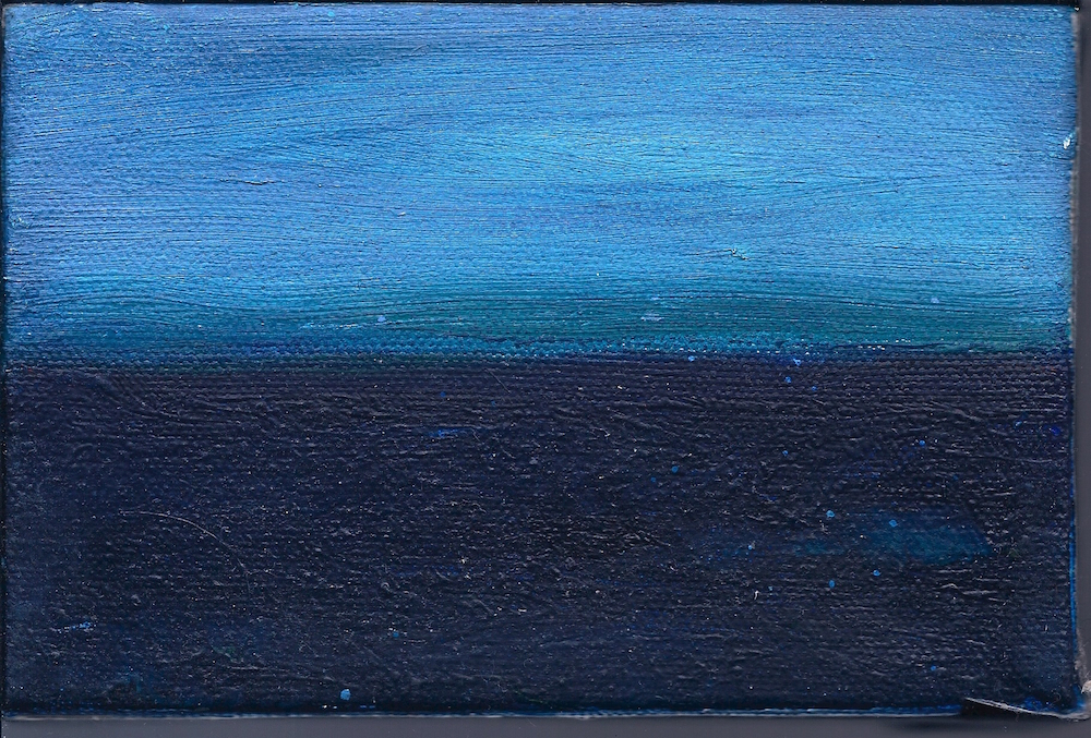 Michael_Baroff_ Metascape_Intimacy Series C1_4x6_Oil on Canvas_$325-1.jpg