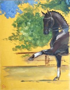 Walking Horse Study.jpeg