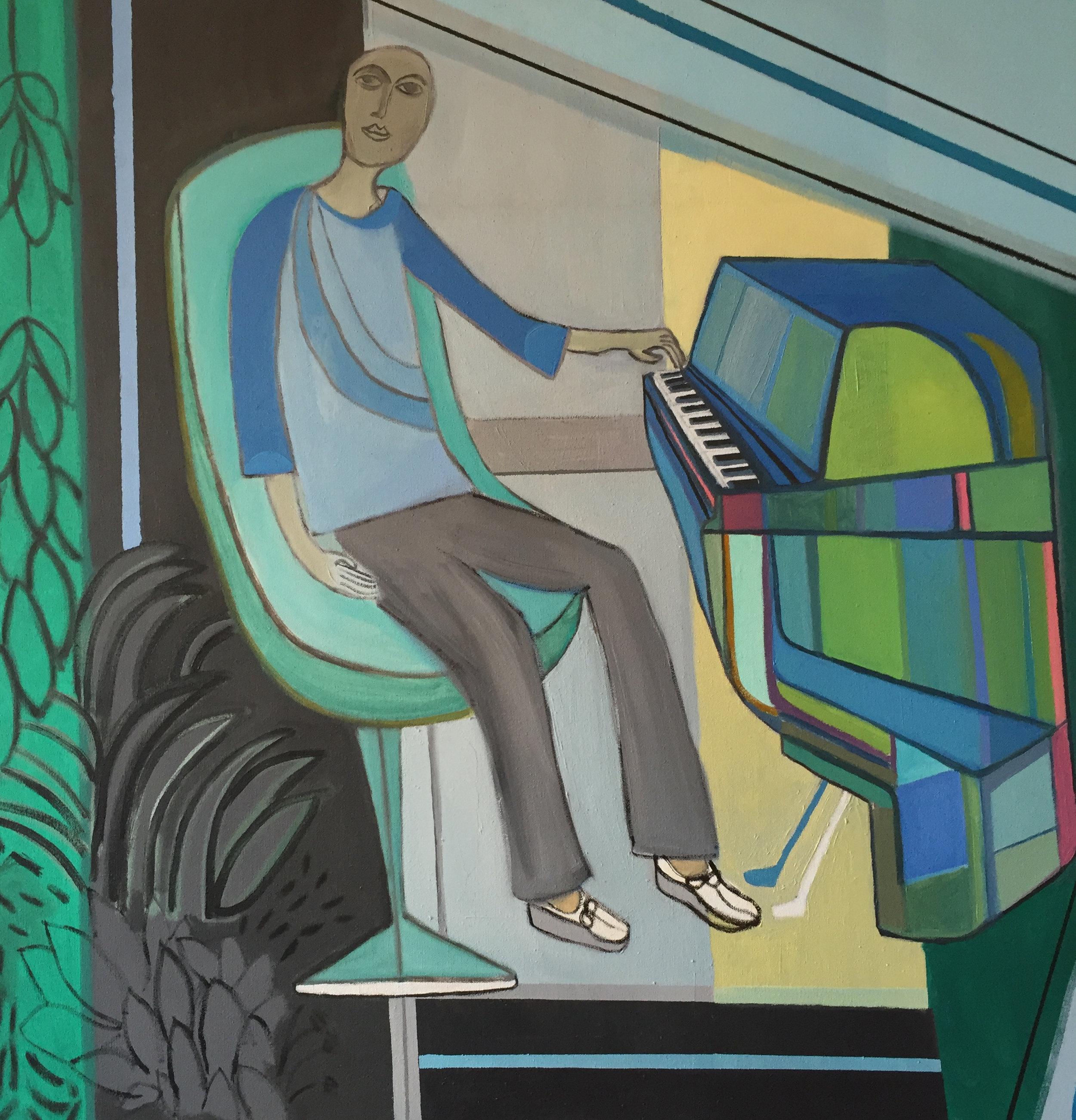 Piano Man Caley O'Dwyer.JPG