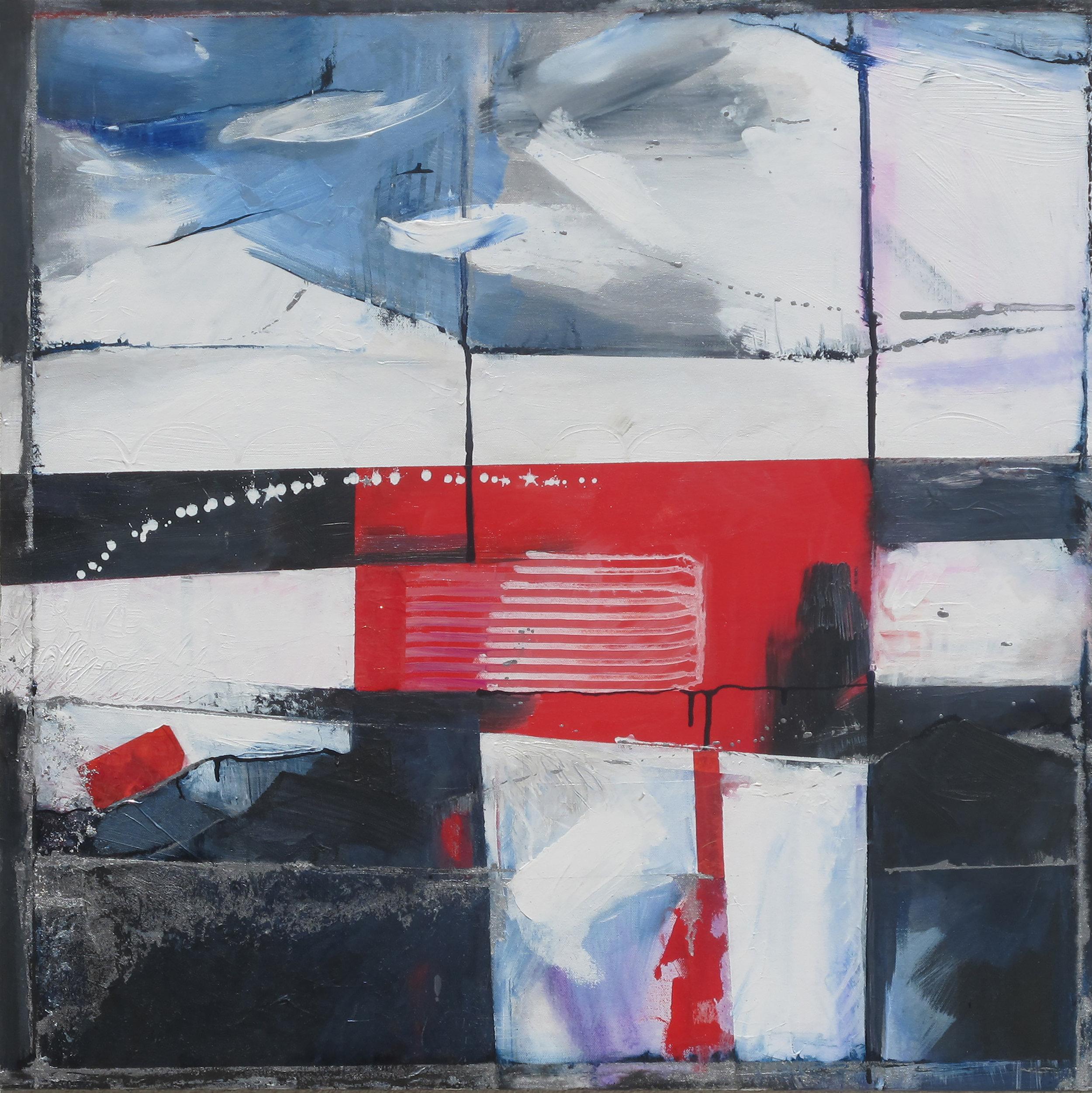 Restless Dreams_Made in the USA-Jeannine Chanin-Penn.jpg