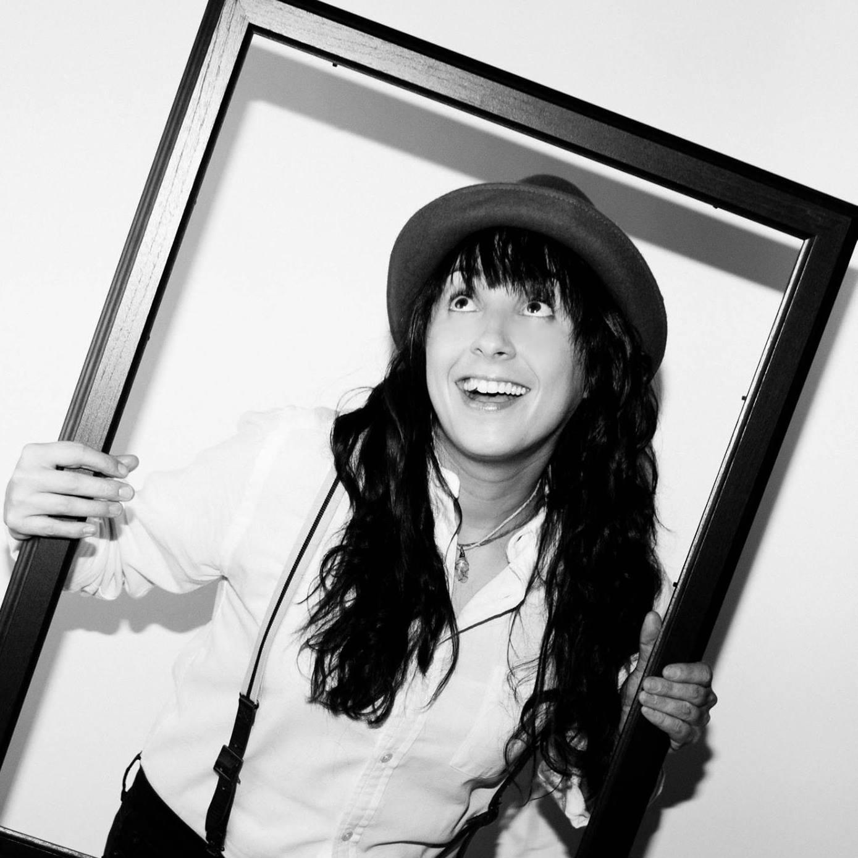 Brittany Davis Headshot .jpg