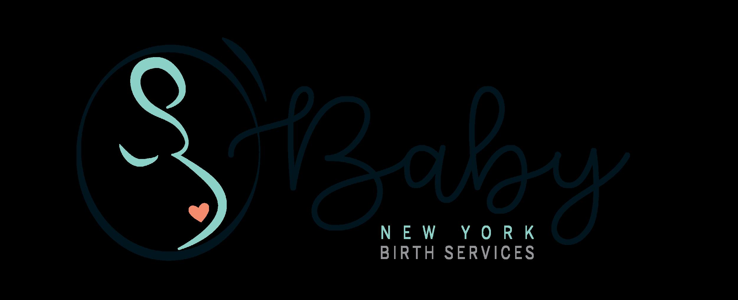 O'Baby Logo.png