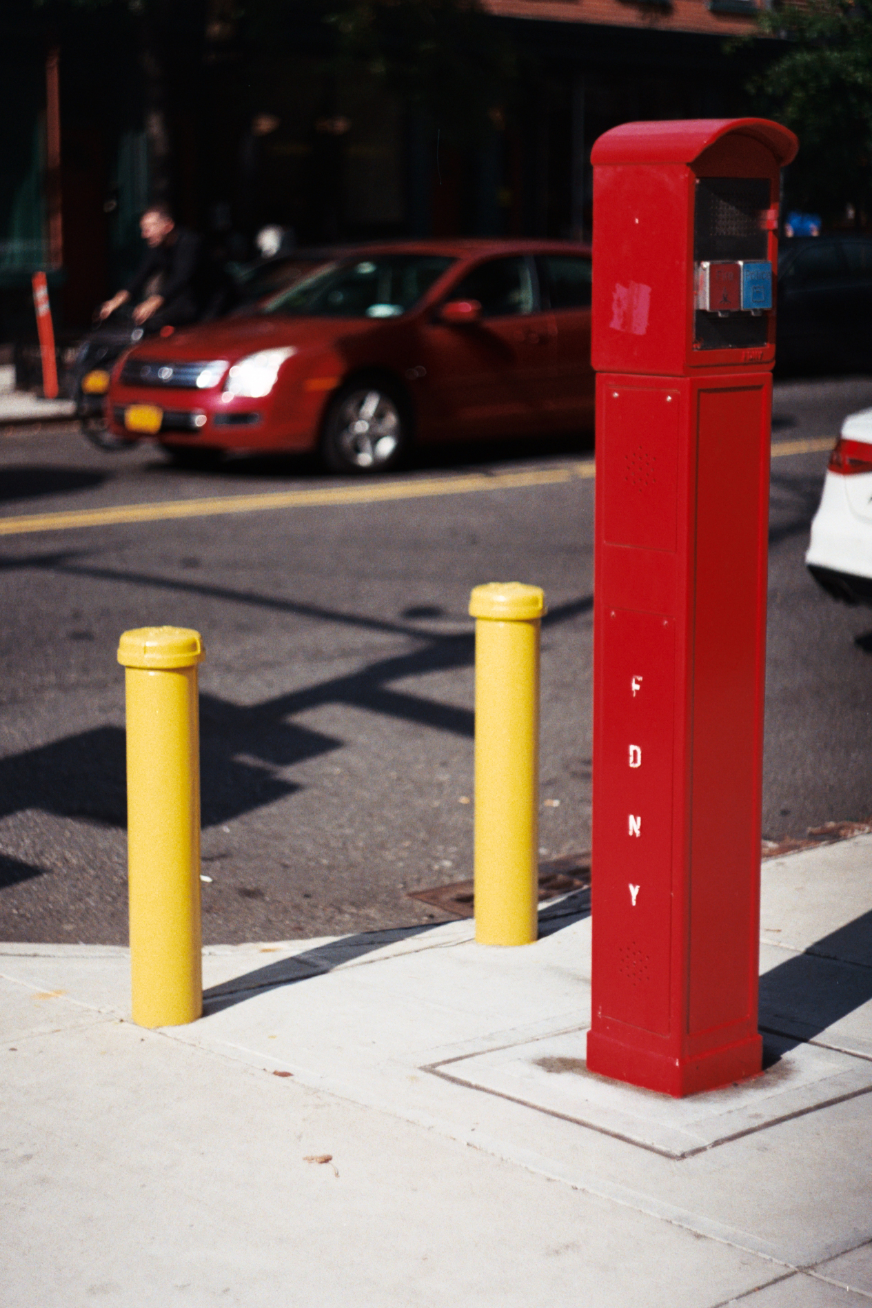 red police post.jpg