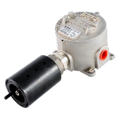 Austech website images 400x400_Infra Red Gas Detector.jpg