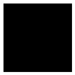 Business Productivity Audit symbol