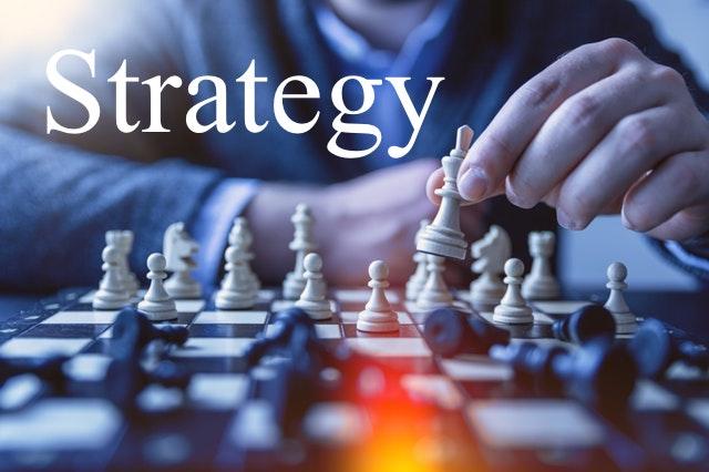 Business_Strategies.jpeg