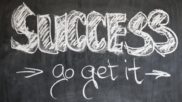 Business_Success.jpg