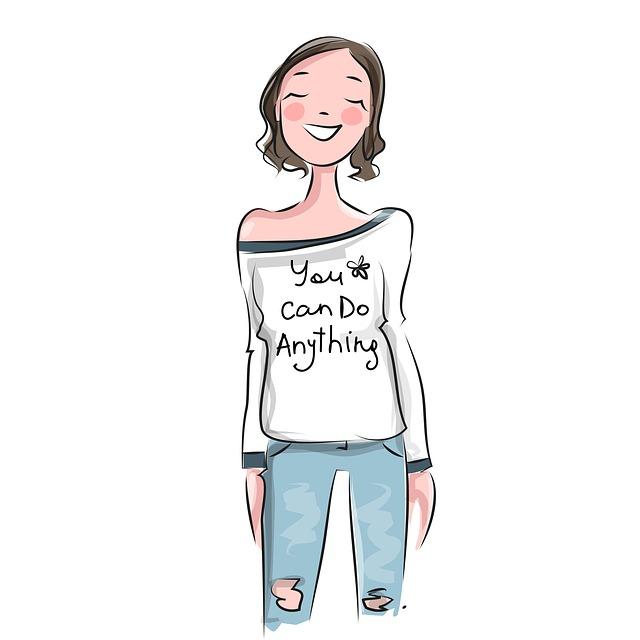 confident Girl.jpg
