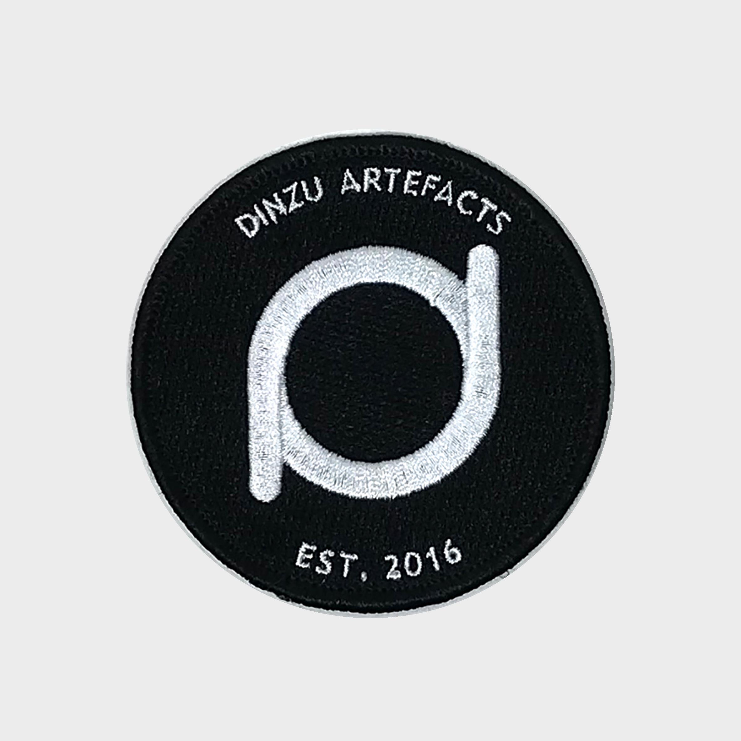 Dinzu Logo Patch.jpg