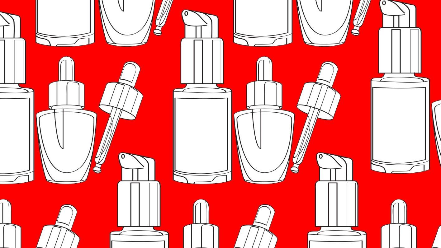 slp-serum-face-ig.jpg