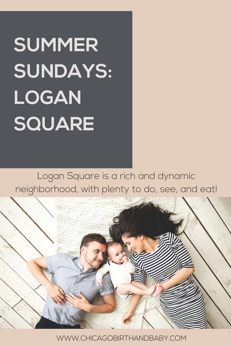 doulas+logan+square