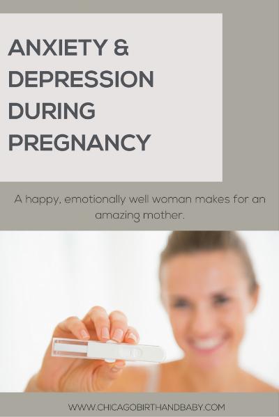 pregnancy_depression