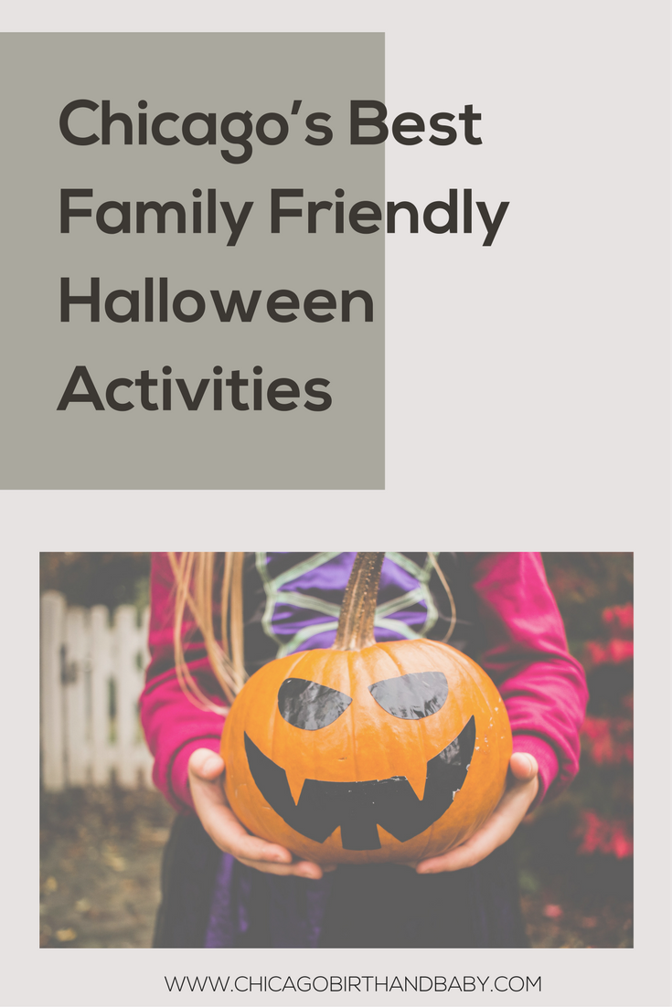 halloween blog.png