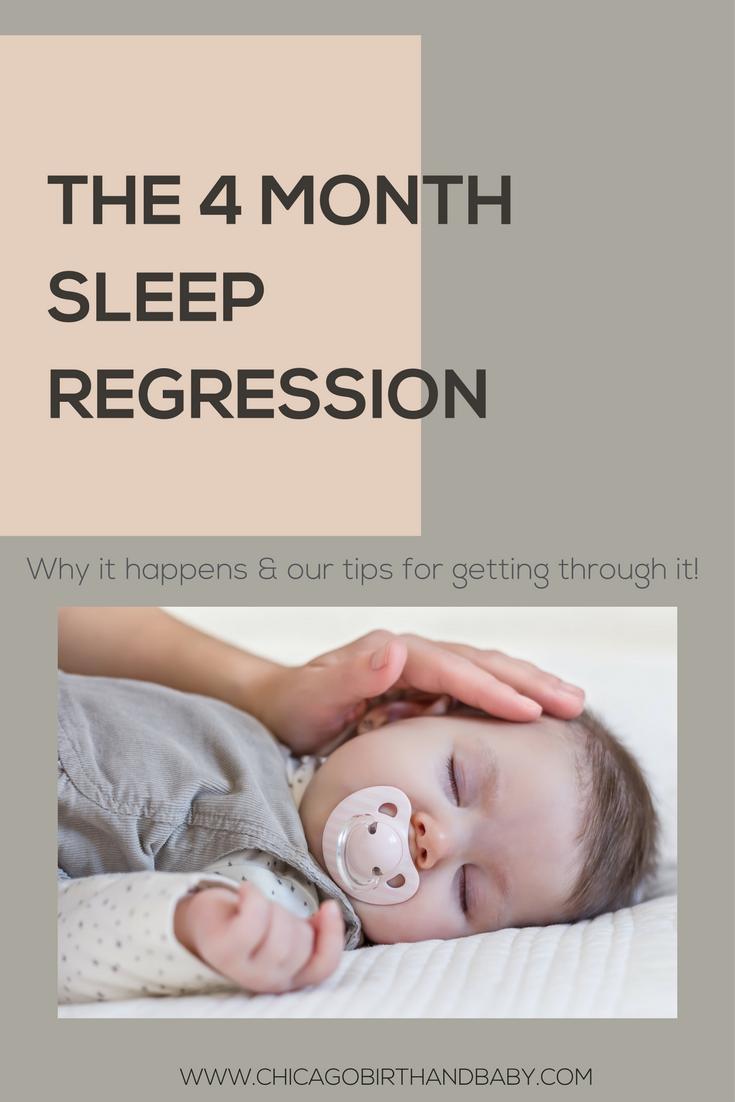 sleep regression.png