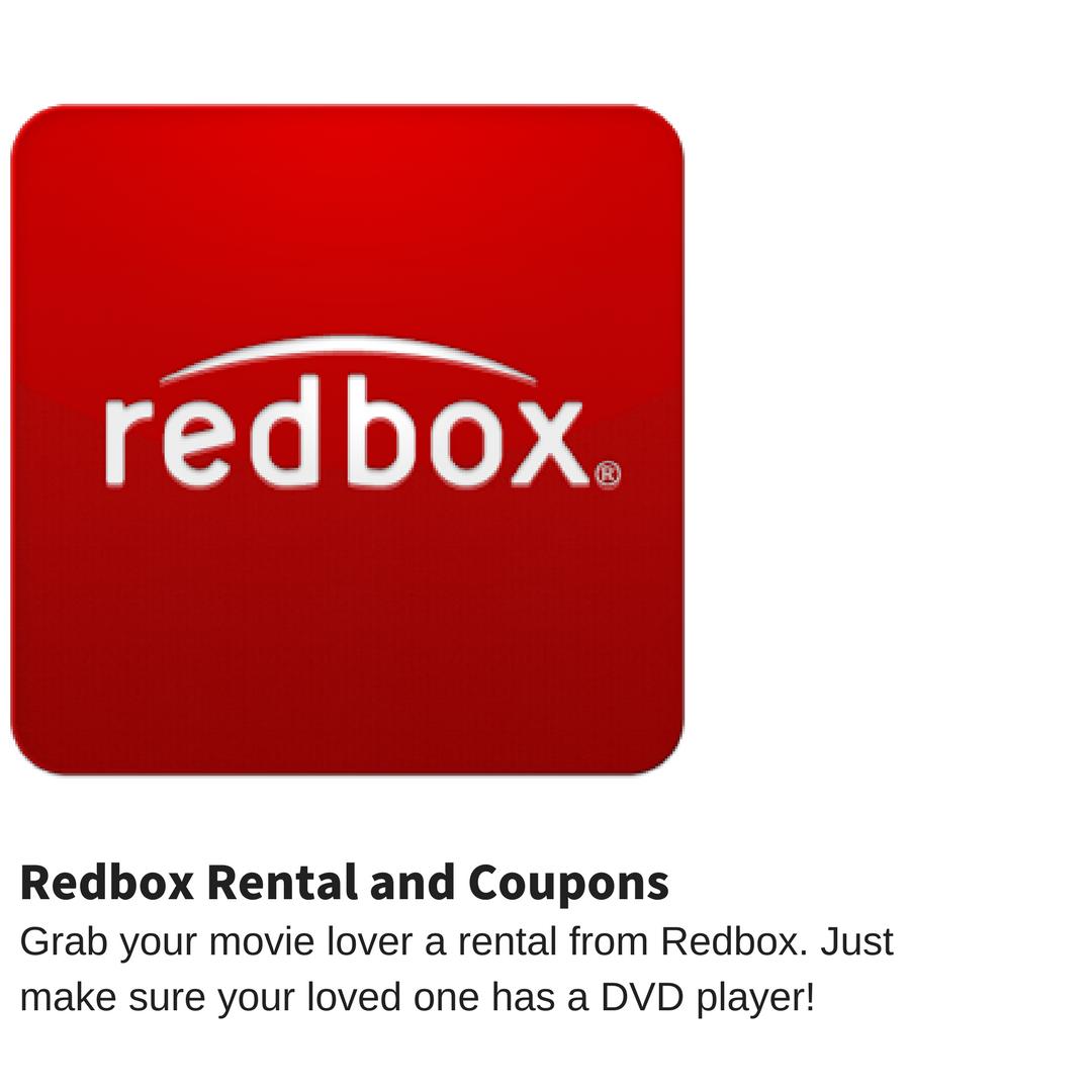 Redbox Rental and Coupons-5.png