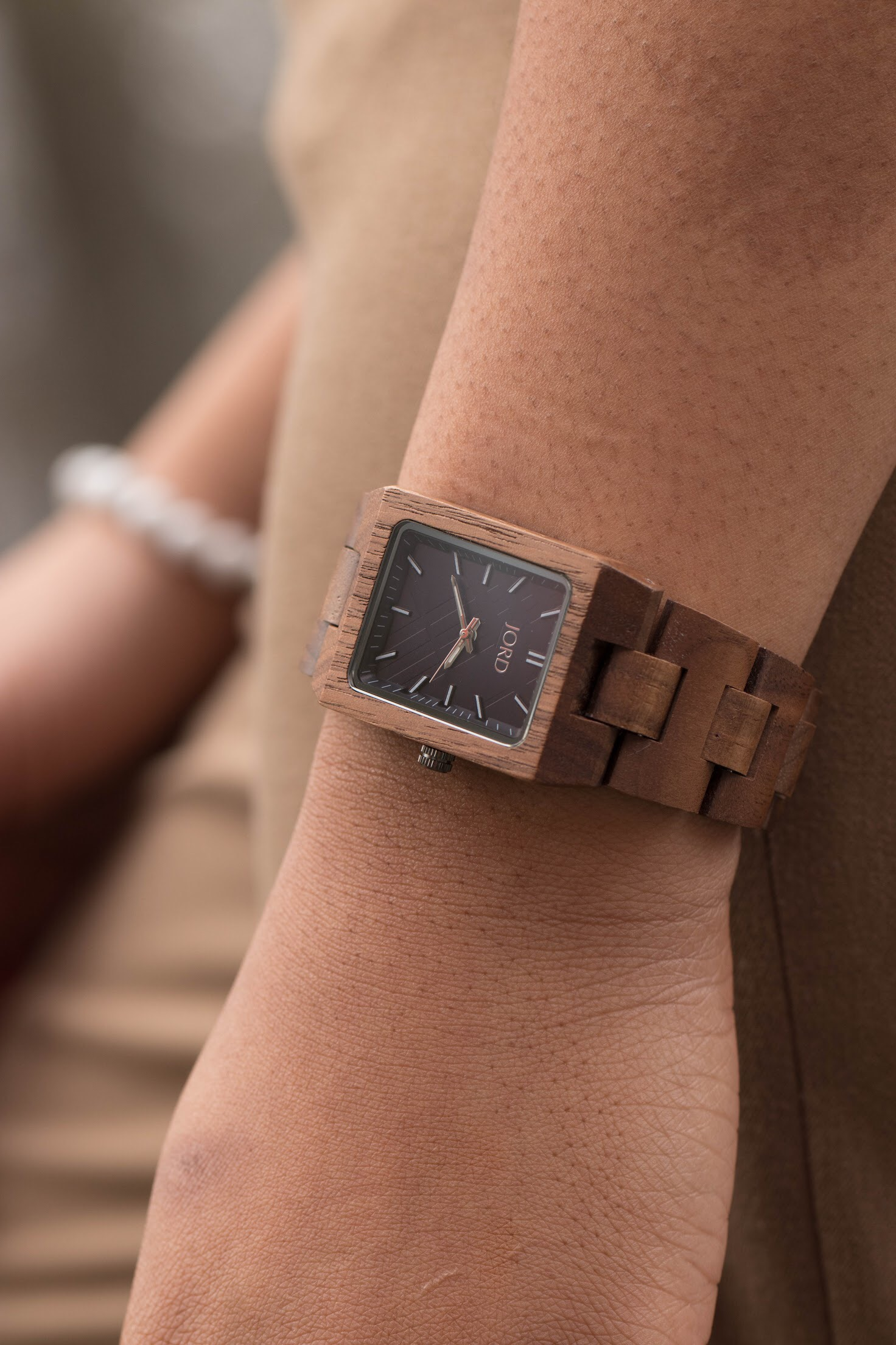 jord wooden watches for women dreaspeaks