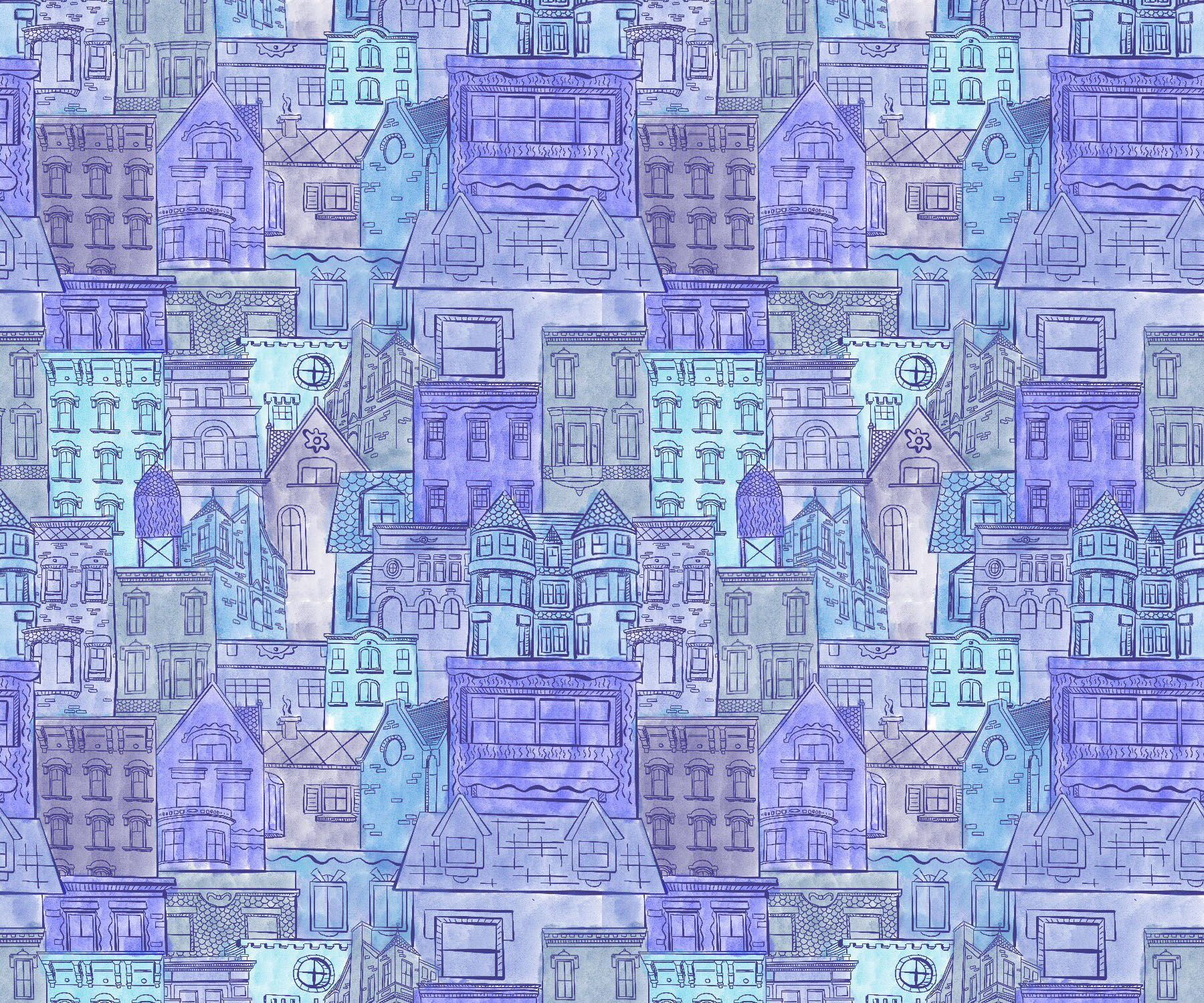 Blue City Square_rectangle.jpg