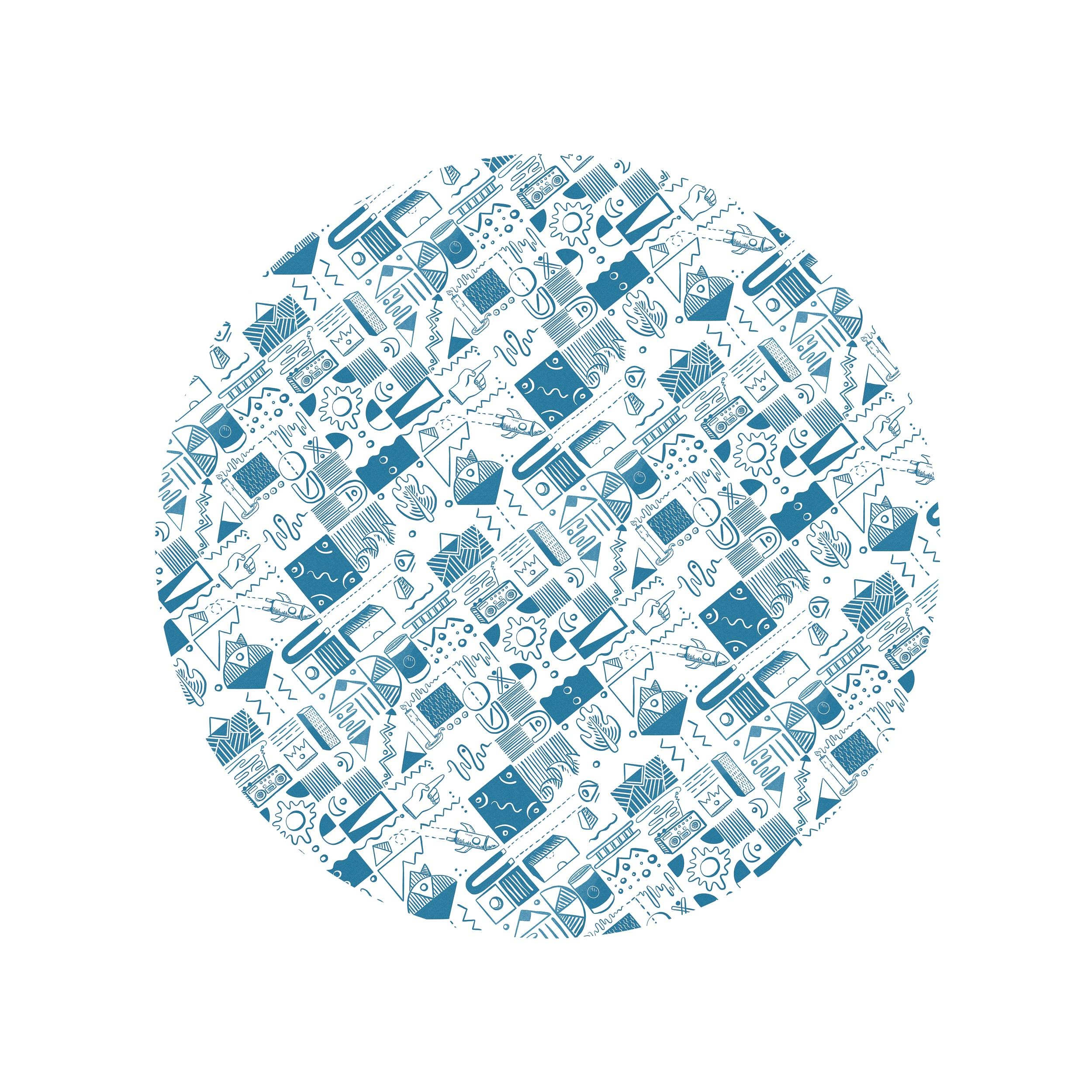 grid_circle.jpg