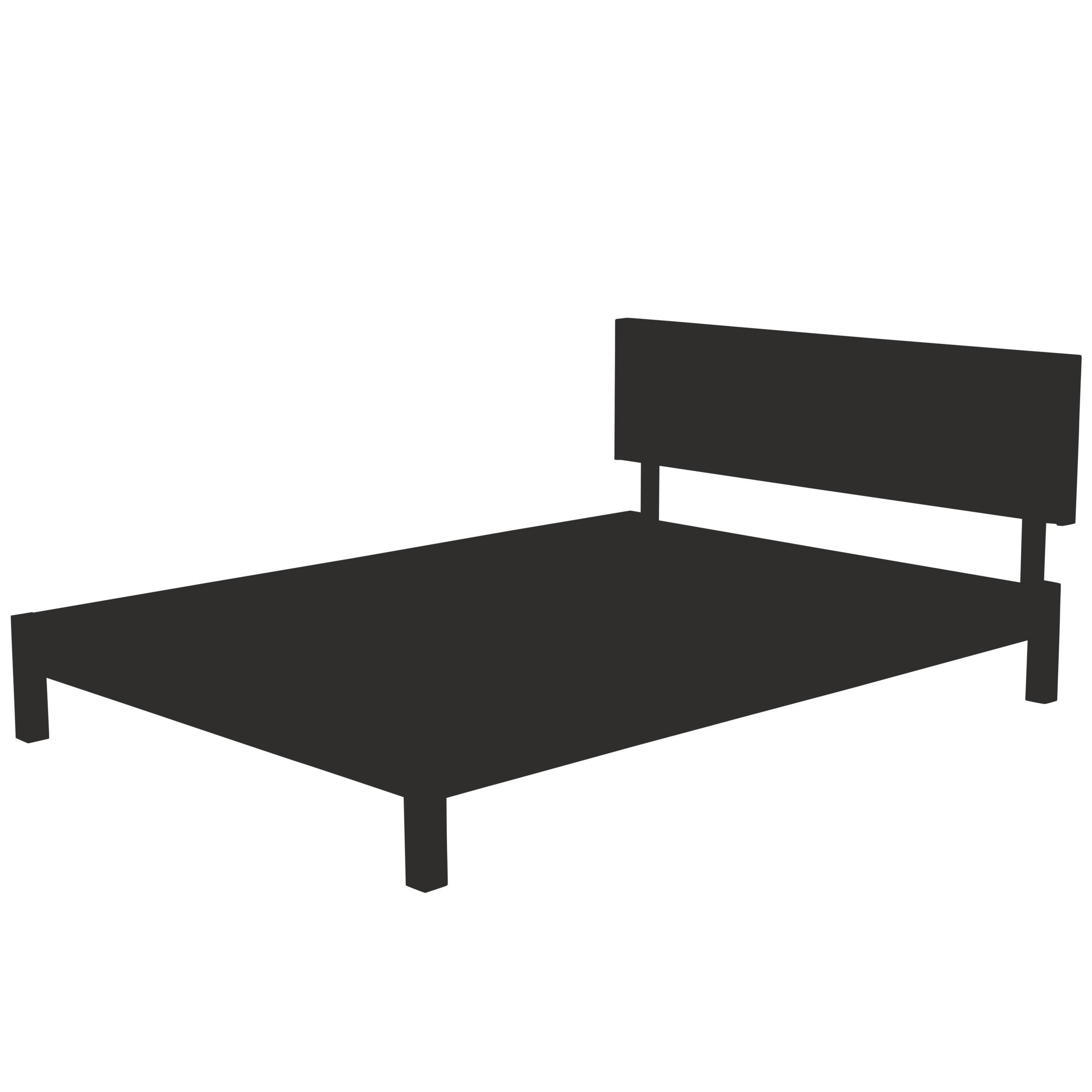Minim Bed