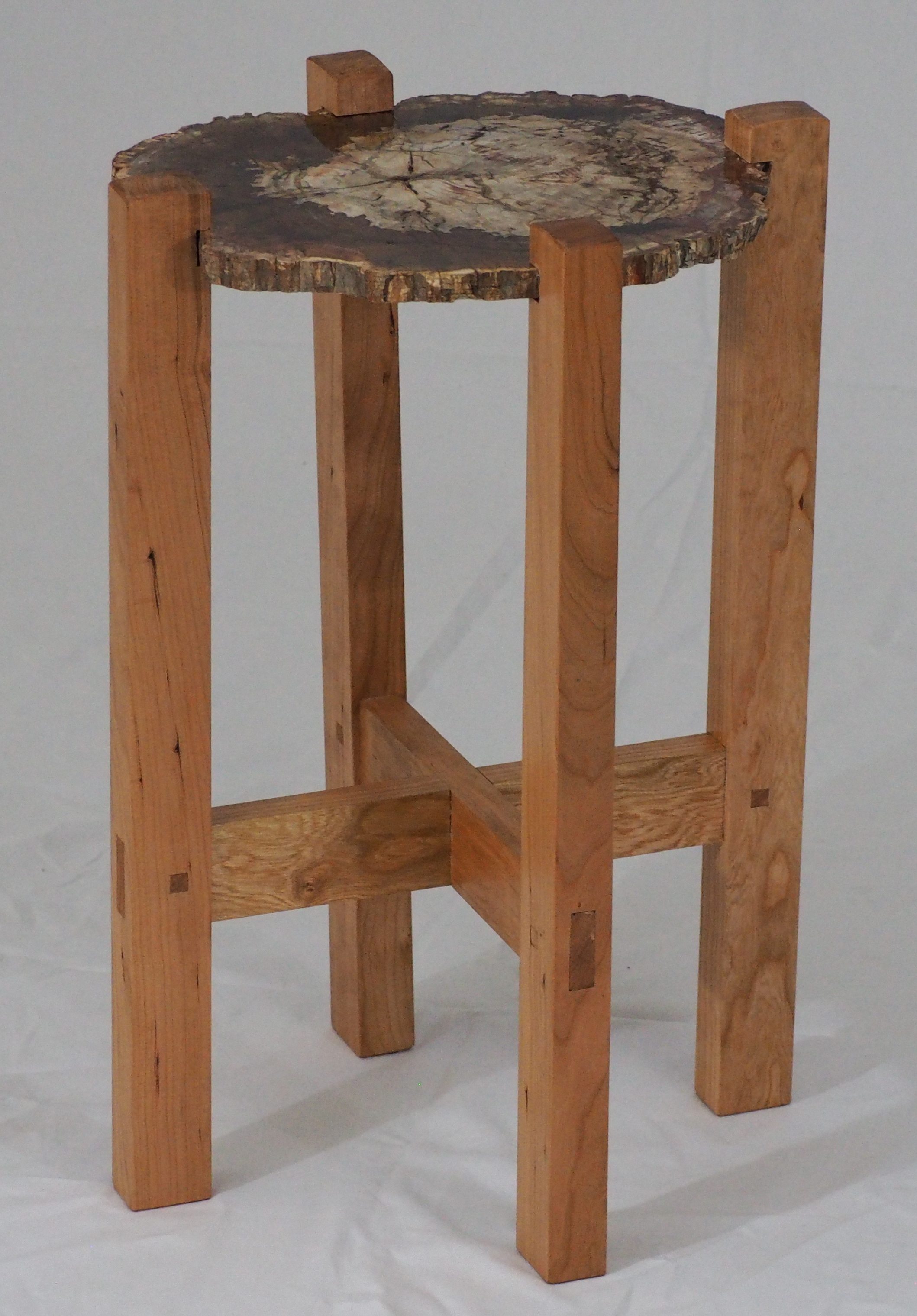 Delf Home Side Table.JPG