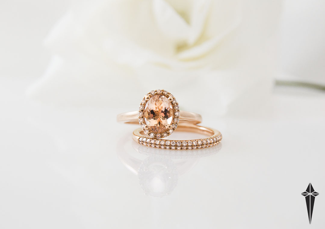 morganite wedding set.jpg