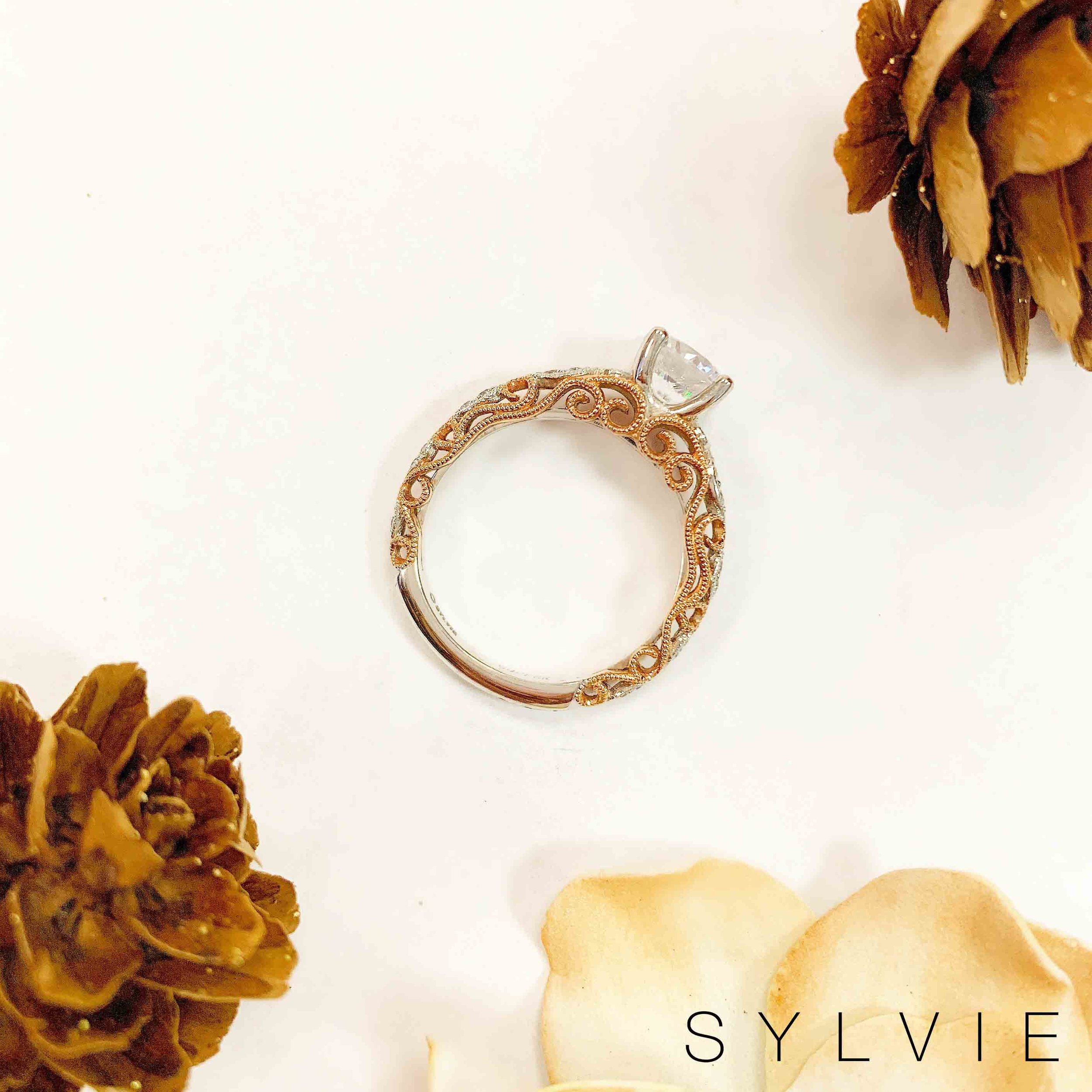 solitaire-engagement-ring-sylvie-S1761.jpg