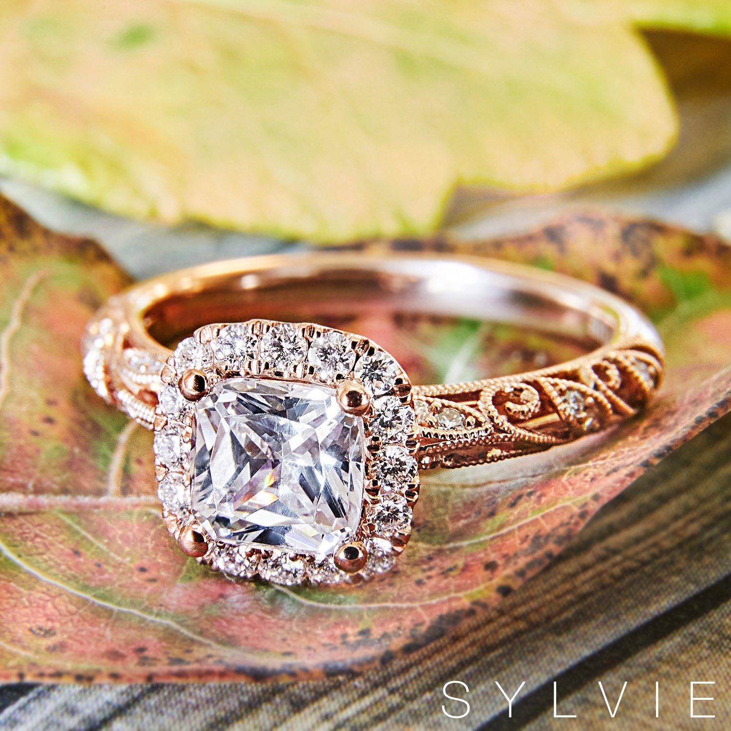 halo-engagement-ring-sylvie-S1747.JPG