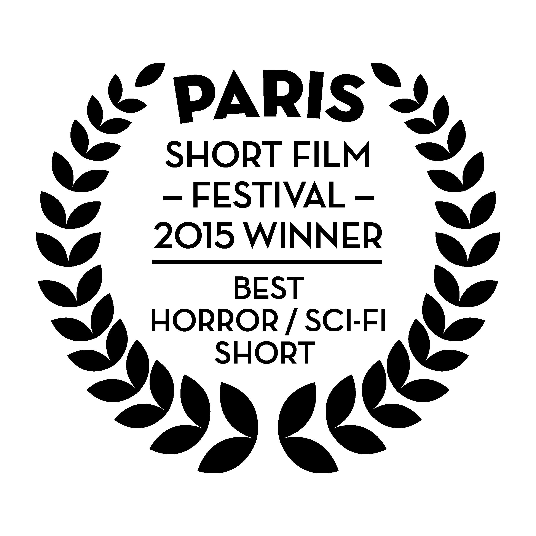 PSFF-BestHorrorSciFiShort.png