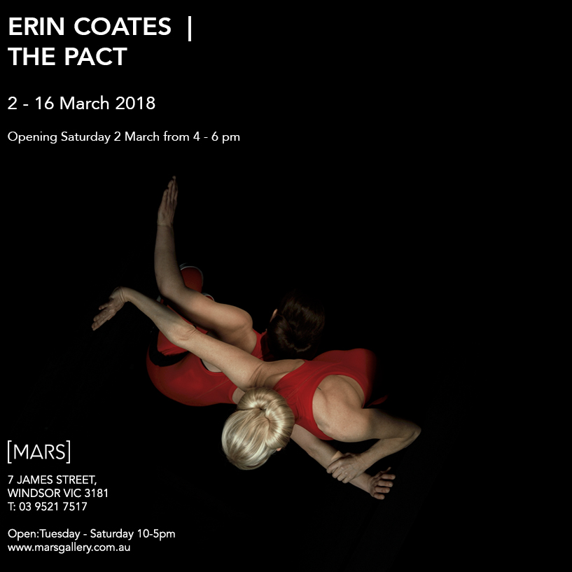 Erin Coates_Artist invite_instagram.jpg