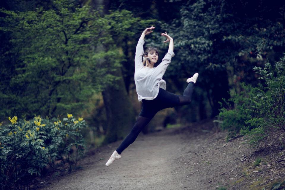 Senior Jumping.jpg