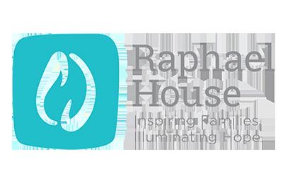 RaphaelHouse