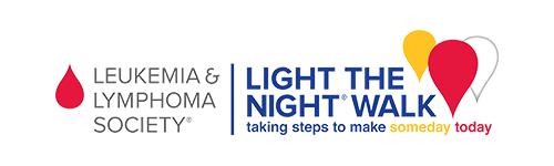 LightTheLight