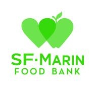 We will provide SF-Marin Foodbank canned food donation bins at all San Francisco City FC home matches, located at the stadium front gate. Please be sure to deposit your canned food contributions there. If you prefer to donate money to the food bank, follow this link: