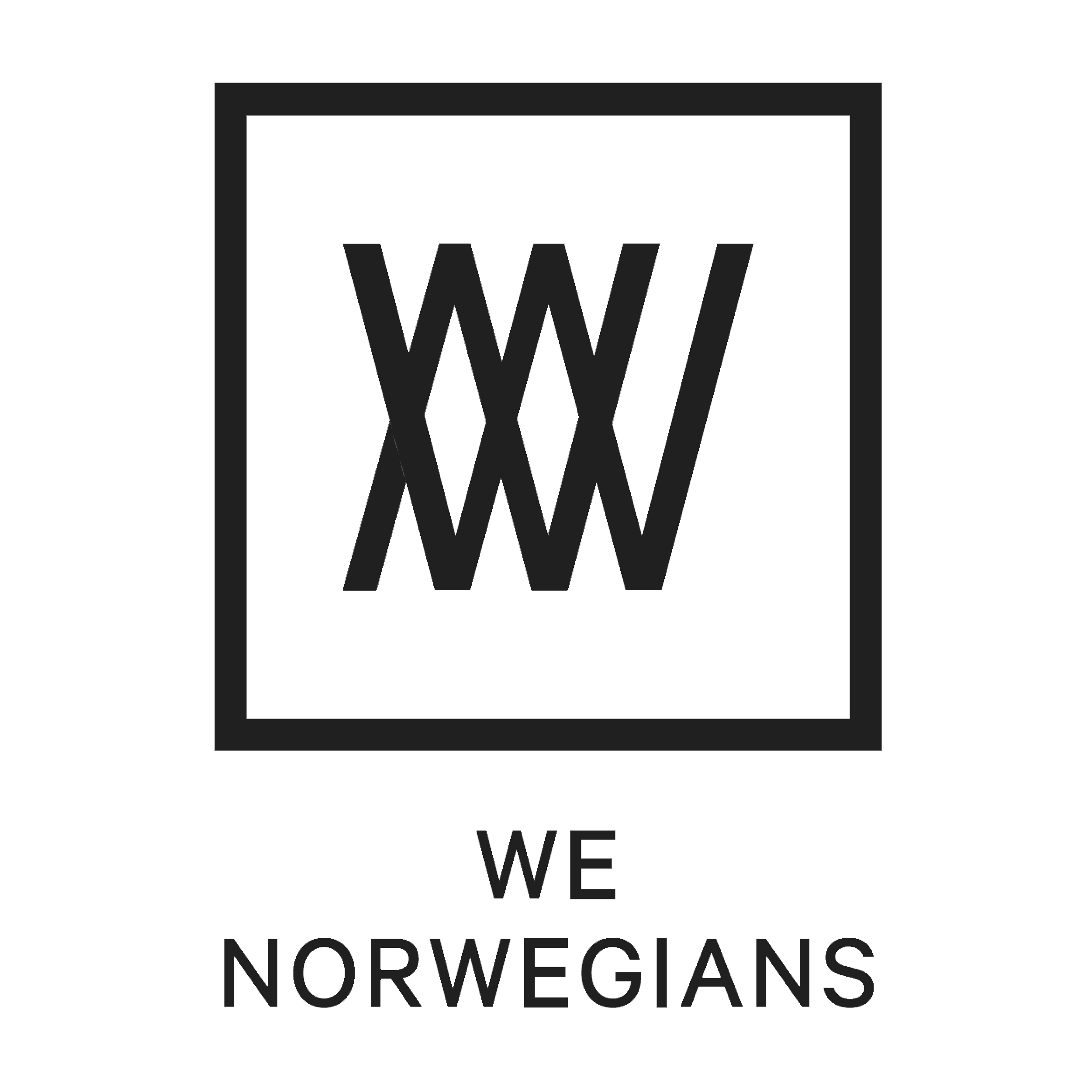 WeNorwegians_logo Transparent.png