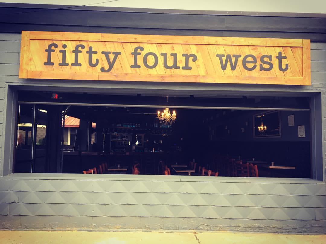 fiftyfourwestsign.jpg