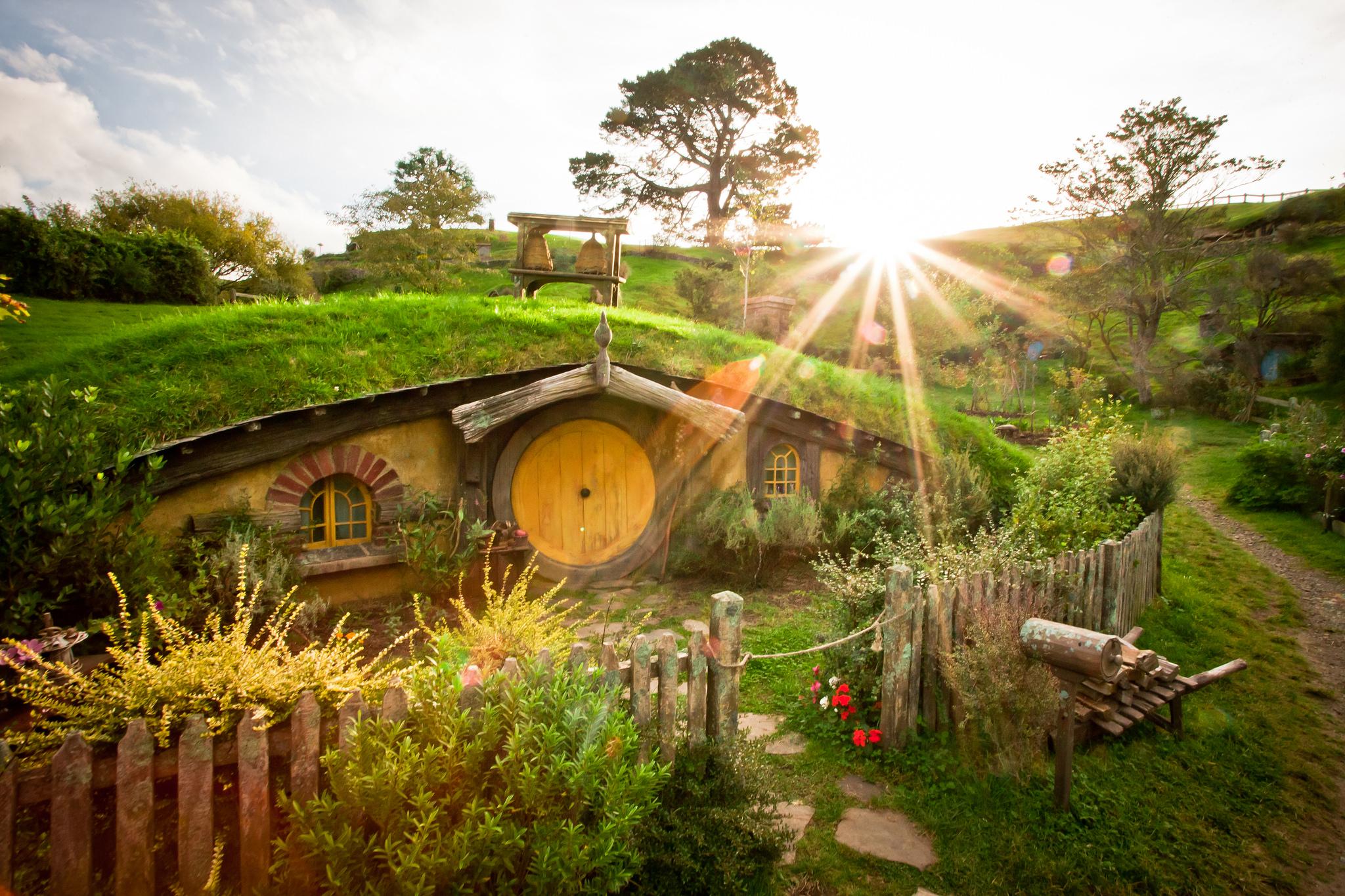 Hobbiton002.jpg
