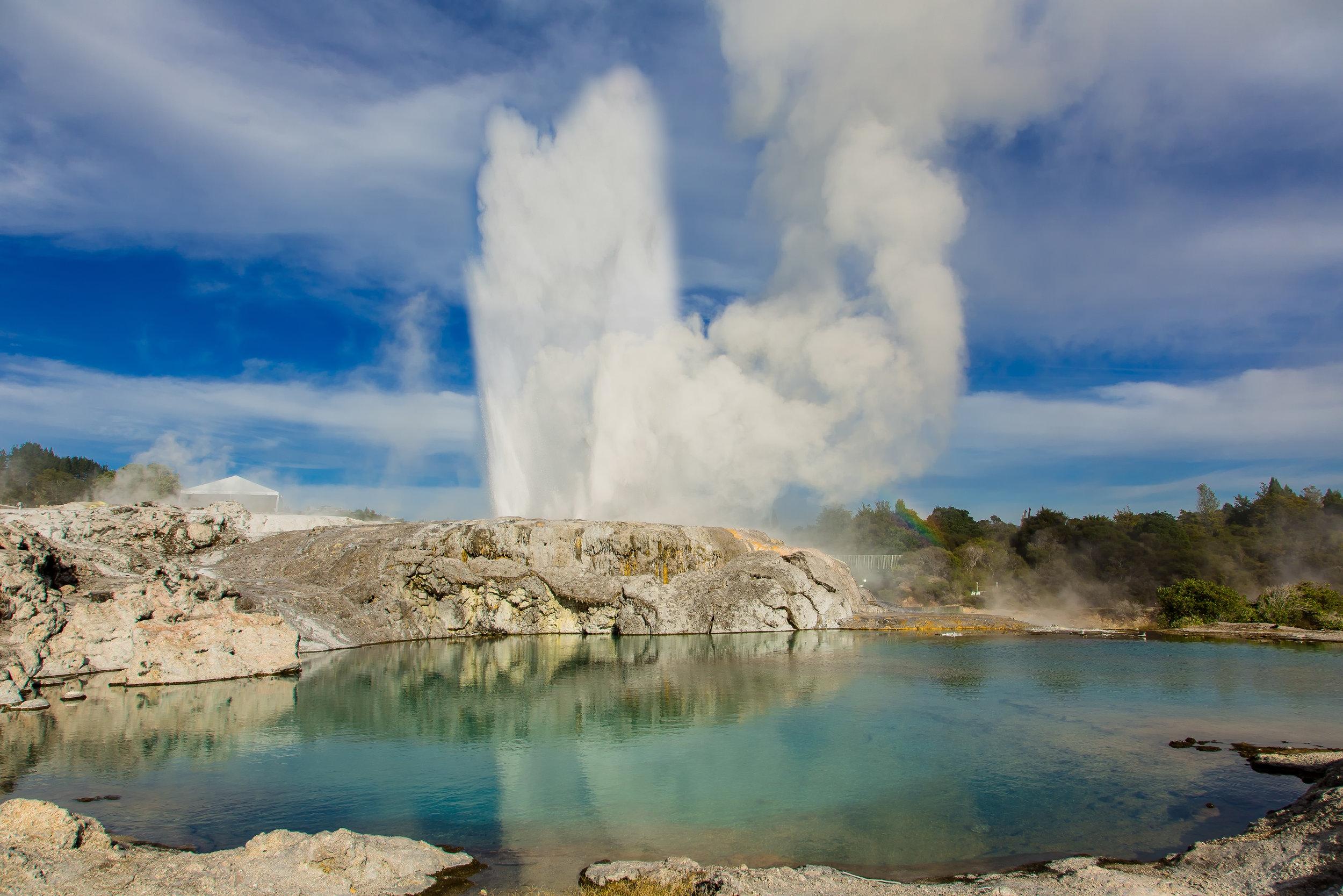 Geothermal Valley (3).jpg
