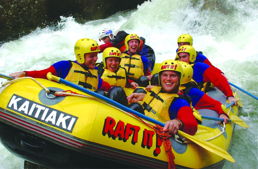 Rafting Tour.jpg