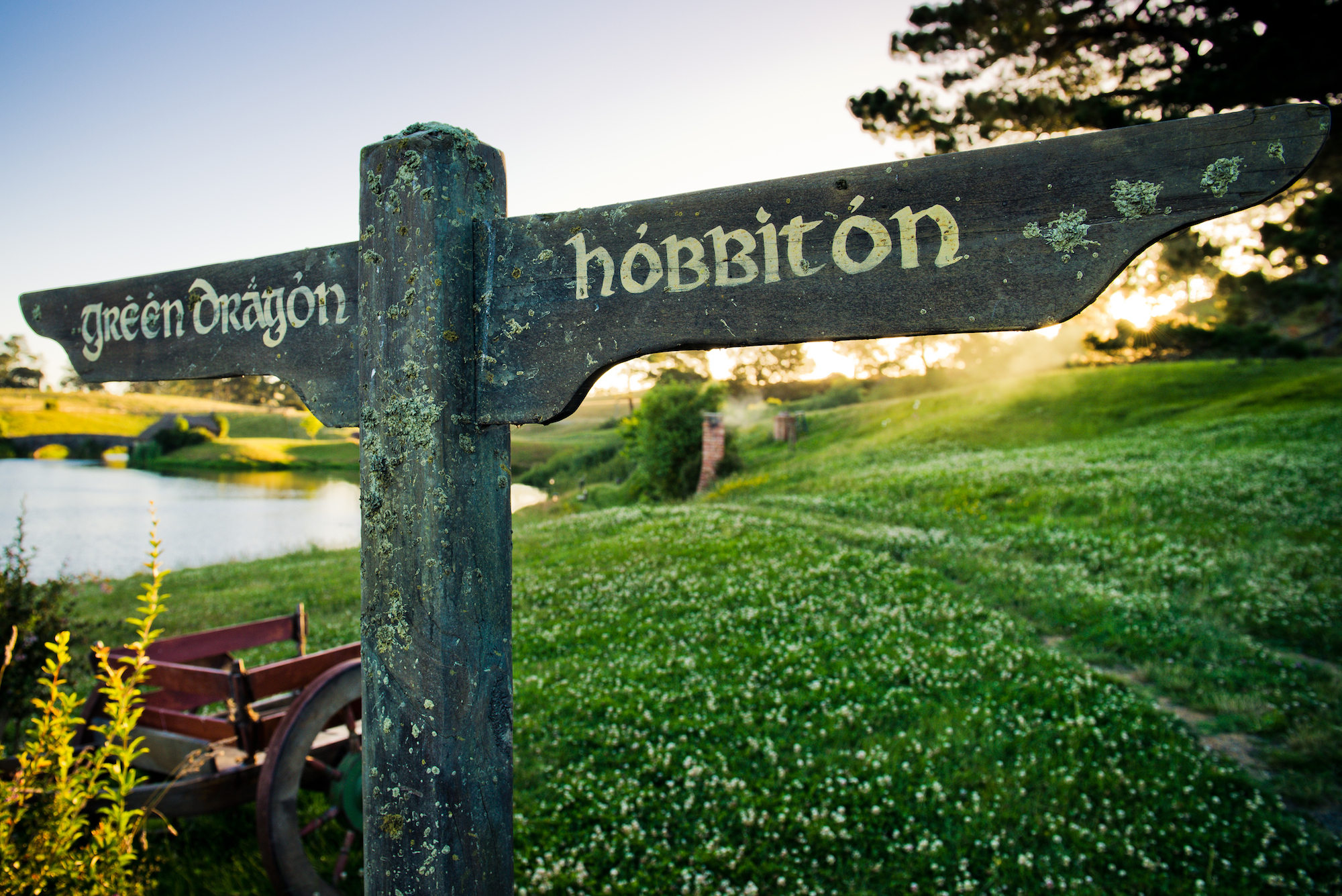 Hobbiton_SJP-28.jpg