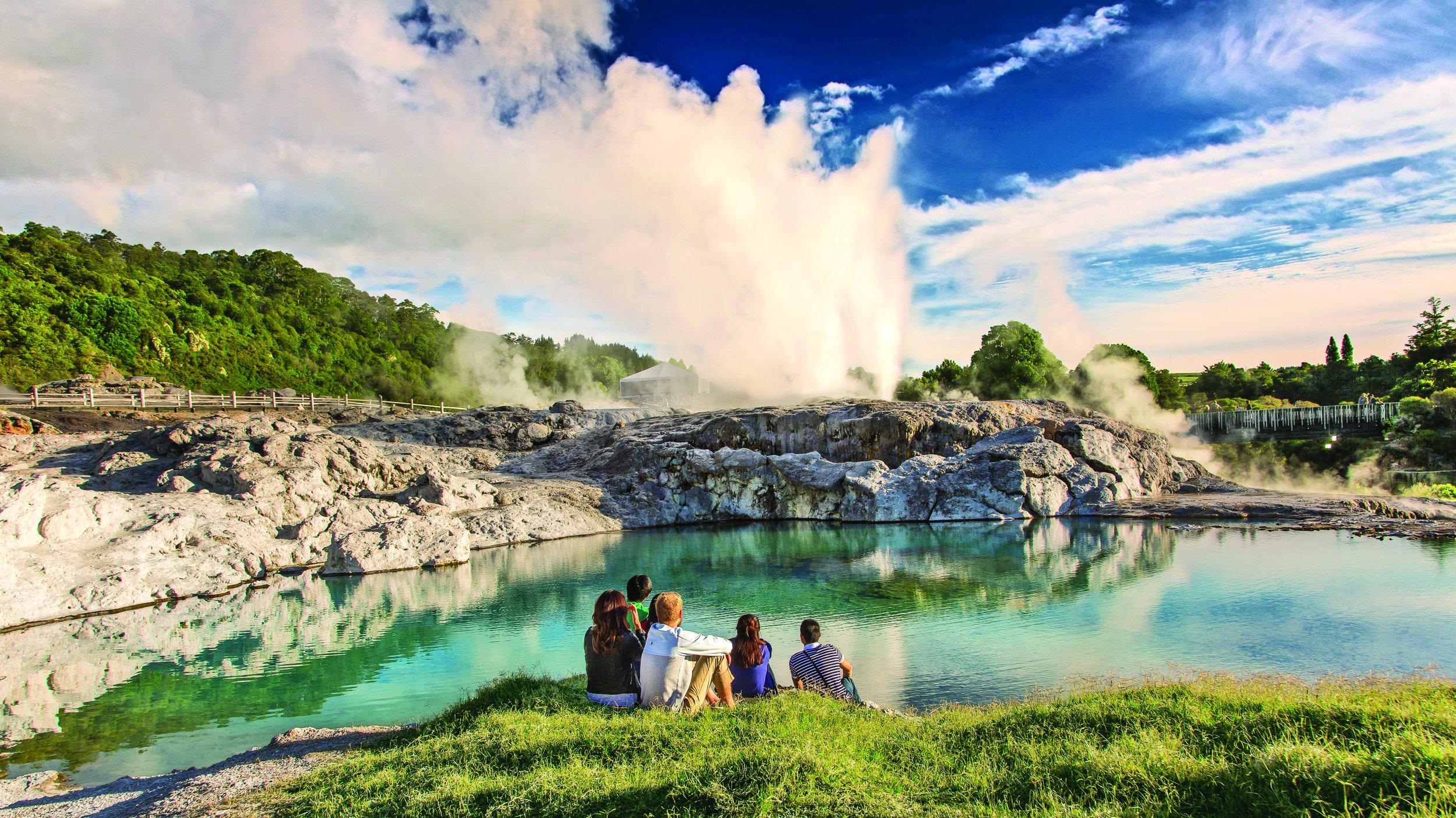 Geothermal Valley (12).jpg